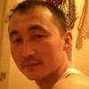 Жәнібек, 43, г.Караганда