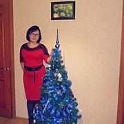 жанна, 50, г.Оленегорск