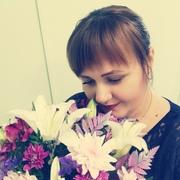 Ольга, 38, г.Искитим