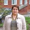 Світлана, 54, г.Ровно