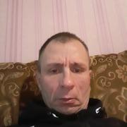 Виктор, 47, г.Асбест