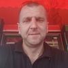 Igor Tit, 36, Baryshivka
