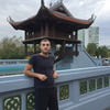 Давид, 31, г.Белореченск