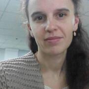 Маша 29 Киев