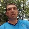 Sіroja, 29, Dunaivtsi