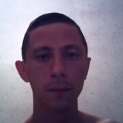 Вячеслав, 33, г.Кропоткин