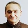 alexander, 54, г.Рисан