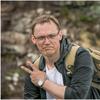Сергей, 38, г.Осло