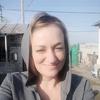 Людмила, 20, Кременчук