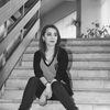 Ольга, 19, г.Тирасполь
