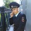 Артём, 23, г.Иваново