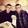 Вардан, 20, г.Ереван