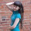 Ангелина Бекетова, 20, г.Владимир
