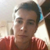 алексей, 24, г.Камышин