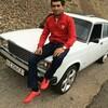 S U L T, 32, г.Ташкент