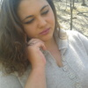 Юлия, 23, Куп'янськ