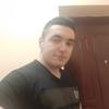 jeliazko, 17, г.Несебр
