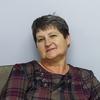Светлана, 60, г.Уссурийск