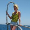 Наталья, 45, г.Казань
