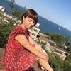 Юлия, 35, Черкаси