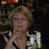 Лариса, 72, г.Вознесенск