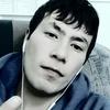 Abbos Xurramov, 22, г.Иваново