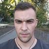 Игорь, 32, г.Харьков
