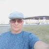 Илья, 50, г.Москва