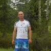Виталий, 36, г.Улан-Удэ