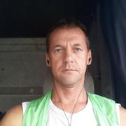 Владимир 49 Подольск