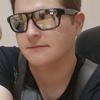 Влад, 20, г.Новороссийск