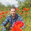 Роман, 27, г.Сергиевск