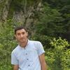 Namiq, 20, г.Баку