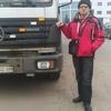 Юрий, 48, г.Хмельницкий