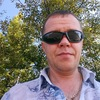 Геннадий, 45, г.Подольск