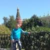 Aleks Murman51, 40, г.Мурманск