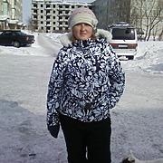 Ольга, 28, г.Углегорск