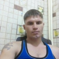 Виталий Семёнович, 29 лет, Овен, Топар