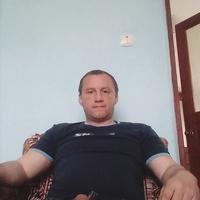 Віталій, 39 років, Риби, Львів