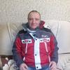 Виталий, 39, г.Череповец