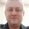 Sergey, 48, Saransk