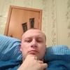 Василий Кондратьев, 29, г.Большое Игнатово