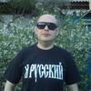 Алексей, 35, г.Красноармейск (Саратовск.)