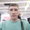 Михаил, 40, г.Рэховот