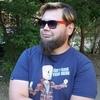 Сергей, 37, г.Псков