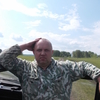 Евгений, 52, г.Еманжелинск