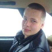 Александр, 23, г.Лермонтов