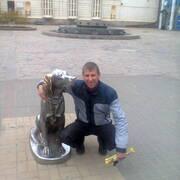 Анатолий 45 Борисоглебск