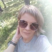 Мила 40 Екатеринбург