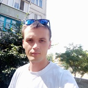 Санчез 33 Белгород